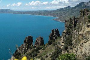 5 năm trôi qua kể từ khi sáp nhập vào Nga, Crimea đổi khác như thế nào?