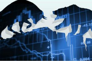 Trước giờ giao dịch 18/3: Vẫn nên lựa chọn kỹ cổ phiếu khi xuất hiện rung lắc