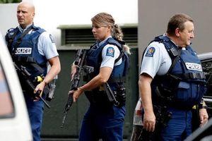 Người dân New Zealand đổ xô mua súng trước khi chính phủ sửa luật