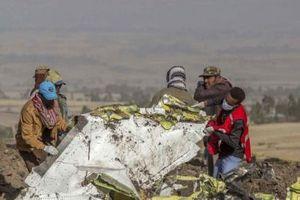 Tai nạn máy bay Boeing 737 MAX: Lỗ hổng trong cấp phép của Cơ quan Hàng không dân dụng Mỹ?