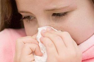 Viêm xoang mũi tưởng bình thường nếu bị biến chứng sẽ dẫn đến nguy cơ đáng sợ này