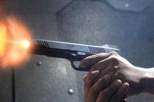Xả súng tại một đơn vị quân đội Chile, 3 binh sĩ thiệt mạng