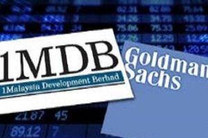 Malaysia triệu đại diện Goldman Sachs ra hầu tòa do dính bê bối 1MDB