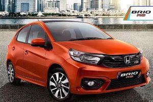 Khách hàng Việt sắp nhận được những mẫu ô tô ăn khách nào?