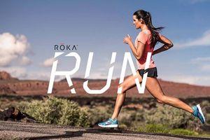 6 phương pháp chạy bộ giúp bạn có sức khỏe tốt