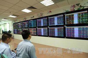 Chứng khoán ngày 18/3: Thị trường diễn biến tích cực