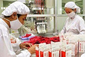 Đấu thầu thuốc thử thách doanh nghiệp dược