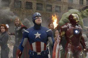 Giả thuyết 'Avengers: Endgame': Lộ diện 4 cái tên gốc Avenger sẽ hi sinh trong 'Đại kết cục'