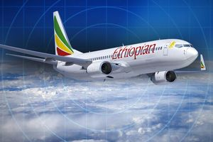 Máy bay rơi ở Ethiopia: Phi công tiết lộ chỉ được học lái Boeing 737 Max qua…iPad
