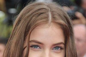 Barbara Palvin - 'thiên thần' mới của Victoria's Secret: Hãy trân trọng và nâng niu vóc dáng của bạn dù nó ra sao!