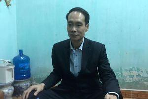 Bí thư tỉnh Bắc Ninh lên tiếng về vụ nhiều trẻ bị nhiễm sán lợn