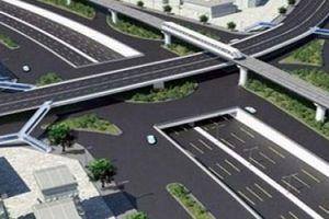 Tp.HCM điều chuyển hai dự án từ Công ty Tân Thuận