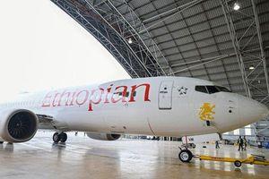 Hành khách từ chối lên máy bay Boeing 737 MAX