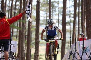 Dalat Victory Challenge 2019: Xe đạp địa hình chinh phục Lang Biang