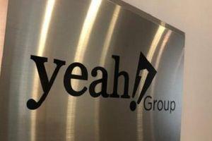 Giảm sàn phiên thứ 11, cổ phiếu YEG của Yeah1 'đốt cháy' tài khoản nhà đầu tư