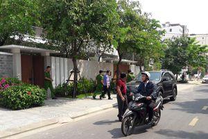 Khởi tố nguyên Phó Chủ tịch UBND TP. Đà Nẵng Nguyễn Ngọc Tuấn