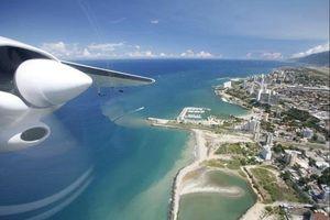 Phi công Mỹ đồng loạt từ chối bay tới Venezuela