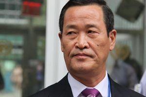 Đại sứ Triều Tiên ở Trung Quốc, Nga, LHQ bất ngờ về nước