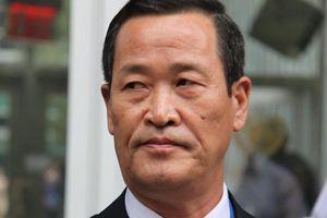 Đại sứ Triều Tiên tại Trung Quốc, Nga, LHQ đồng loạt về nước