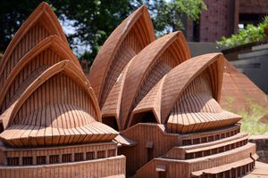 Ngắm hàng loạt kiến trúc, di sản văn hóa Thế giới ở Hội An