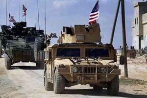 Sóng gió trong quan hệ đồng minh Mỹ - Thổ Nhĩ Kỳ