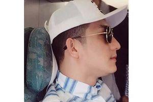 Chồng cũ Phi Thanh Vân nói điều bất ngờ sau 1 tháng uống thuốc tự tử