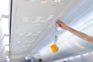 Bí mật trên những chuyến bay các hãng hàng không ít khi tiết lộ