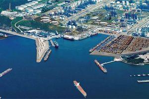 Baku và Moscow thảo luận việc cung cấp dầu thô của Nga cho nhà máy lọc dầu STAR (Thổ Nhĩ Kỳ)