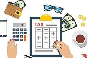 Các nước điều chỉnh thuế Thu nhập cá nhân như thế nào?