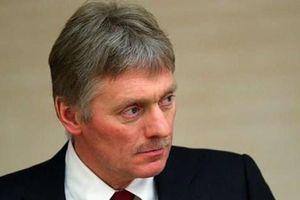 'Quan hệ Nga-Ukraine không thể tốt hơn dưới thời ông Poroshenko'