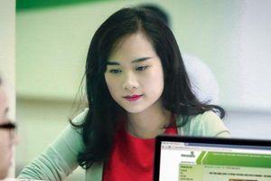 Vietcombank lên tiếng vụ khách hàng bị lừa rút 50 triệu ngay trước mắt