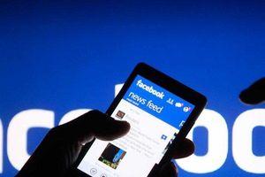 Tuyệt chiêu Facebook sử dụng để chặn đứng nội dung nhạy cảm