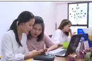 CLIP: Thương mại điện tử ngày càng bùng nổ tại Việt Nam