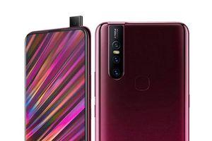Hé lộ giá bán smartphone 3 camera sau, RAM 6 GB ở Việt Nam
