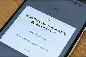 Android Q: 5 tính năng quan trọng người dùng nên biết