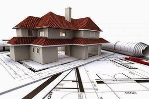 Thái Nguyên: Gọi đầu tư Khu nhà ở Cao Ngạn gần 1.300 tỷ đồng