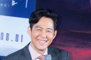 Shin Min Ah và sao 'Thử thách thần chết' Lee Jung Jae đóng phim của đạo diễn 'Quý cô Hammurabi'