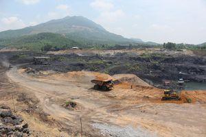Thái Nguyên: Tình trạng khai thác khoáng sản trái phép giảm đáng kể