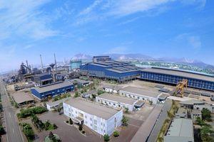 Quỹ Dragon Capital không còn là cổ đông lớn của Hòa Phát
