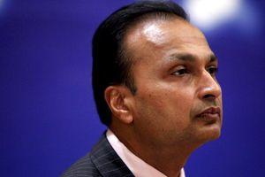 Cựu tỷ phú Ấn Độ cố 'xoay' 80 triệu USD để tránh bị bỏ tù