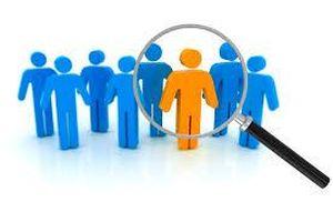 Vận dụng kinh nghiệm quốc tế trong nâng cao chất lượng nguồn nhân lực trong doanh nghiệp vừa và nhỏ