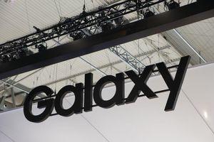Điện thoại Galaxy tiếp theo của Samsung sẽ ra mắt vào 10/4