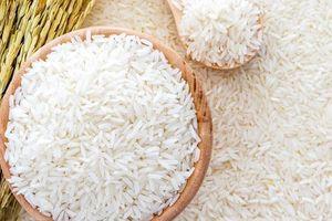 Xuất khẩu gạo Việt Nam sang Angola vọt tăng