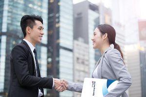 Ngân hàng Bản Việt dành 1.000 tỷ đồng ưu đãi lãi suất cho SME