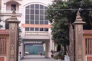 Yêu cầu PVFCCo bầu lại hội đồng quản trị