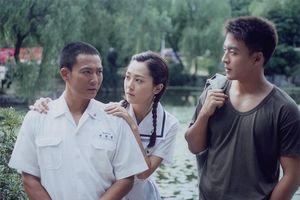 Những bộ phim khuynh đảo châu Á, vực kinh tế Hàn Quốc thoát nghèo