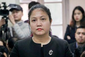 Tuần Châu nói gì về phán quyết Tinh Hoa Bắc Bộ là tác phẩm phái sinh?
