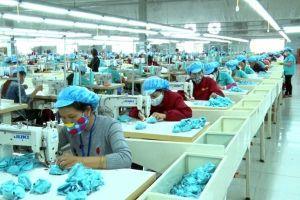 Công đoàn vào cuộc, người lao động yên tâm trở lại làm việc