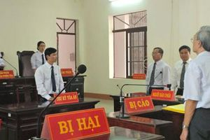 Vụ 'yêu râu xanh' Nguyễn Khắc Thủy: Bất thường vụ án dâm ô trẻ em