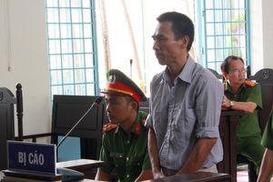 Livestream phản động, chủ tài khoản facebook 'Le Minh The' nhận án tù